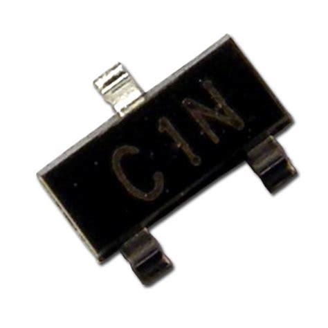 transistor smd dtc144eka rohm datasheet