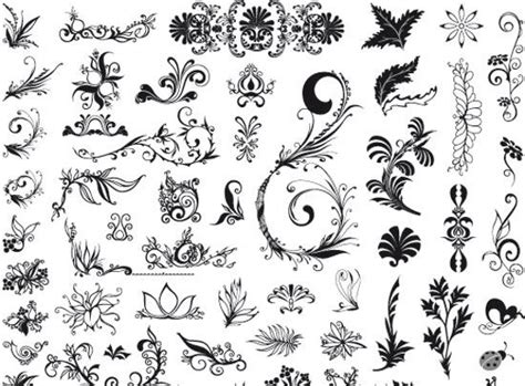 arabesque pattern ai 78 best images about arabesque on pinterest packaging