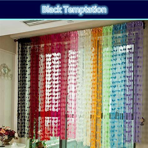 window curtain bar window curtain bar 28 images aliexpress com buy brigor