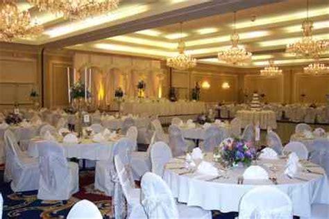wedding venues near canton oh mckinley grand hotel wedding venues vendors wedding