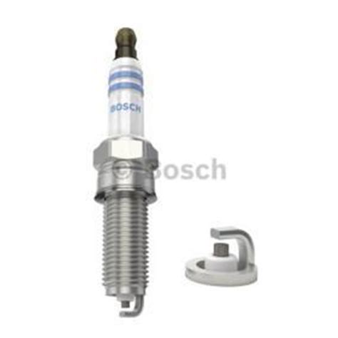 candele bosch catalogo 2p autoparts prodotto 0242129521 bosch 0 242 129 521