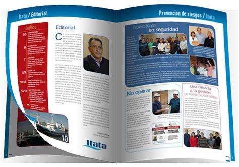 rivista digital revista digital grammysfox