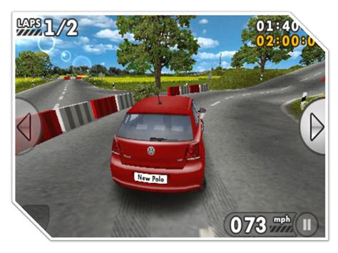 car games games blog car games and online