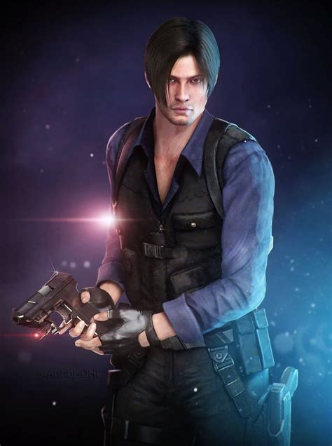 leon s 1000 images about resident evil on pinterest image search leon s kennedy and the residents