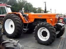fiat tractor ebay