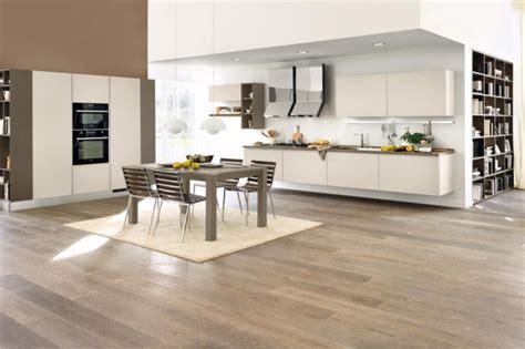 detrazione acquisto mobili detrazione acquisto mobili ed elettrodomestici 2013 come