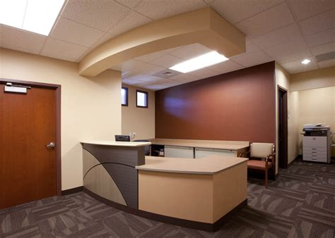 cohen architectural woodworking healthcare 11 cohen architectural woodworking