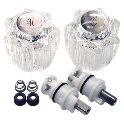 danco lavatory rebuild kit for delta faucets 39675 the