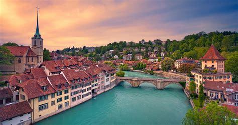 imagenes de otoño en suiza viajes a suiza la gran ruta suiza nuba