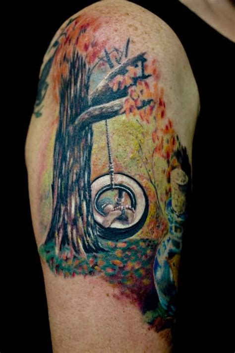 tire tattoo 109 best images about tattoos by jerry pipkins on