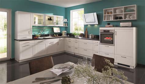 einbauküche modern k 252 che holz modern
