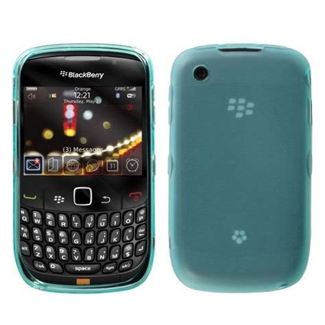 Casing Hp Blackberry Curve 8530 blackberry phone cases blackberry curve 8520 8530 curve 3g 9300 9330 thermoplastic