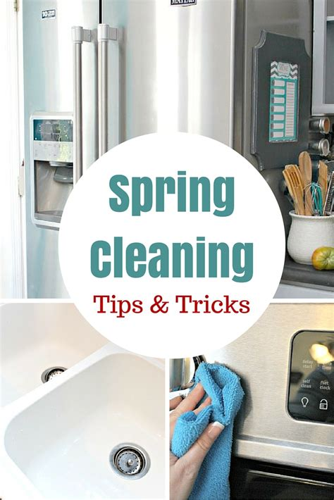 spring cleaning tips and tricks spring cleaning tips and tricks mom 4 real