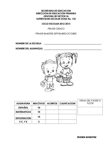 lainitas examenes de 2016 2017 examen de lainitas 2016 2017 download pdf download pdf