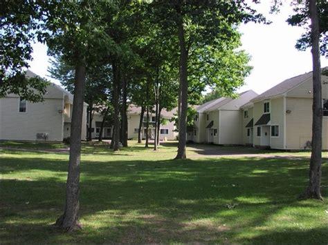 2 bedroom apartments burlington vt 2 bedroom apartments burlington vt 28 images apartment