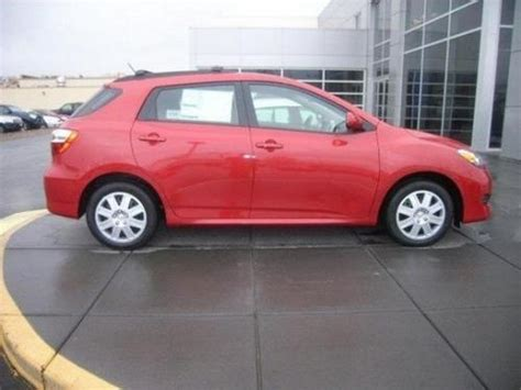 toyota matrix touchup paint codes image galleries brochure and tv commercial archives