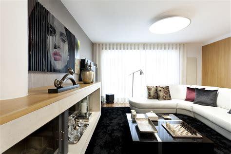 by floor decorao de interiores e revestimentos image gallery decoracao interiores