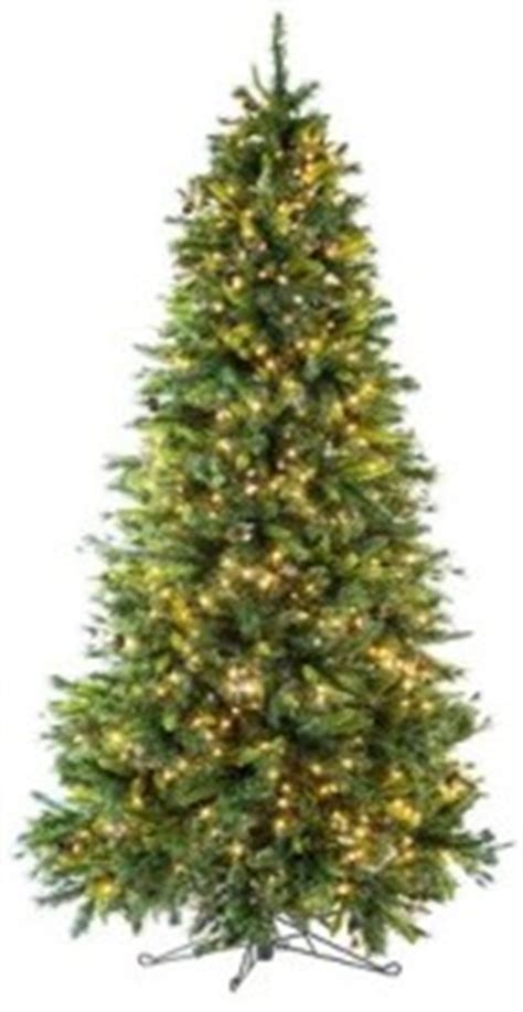 50 off christmas trees at hobby lobby
