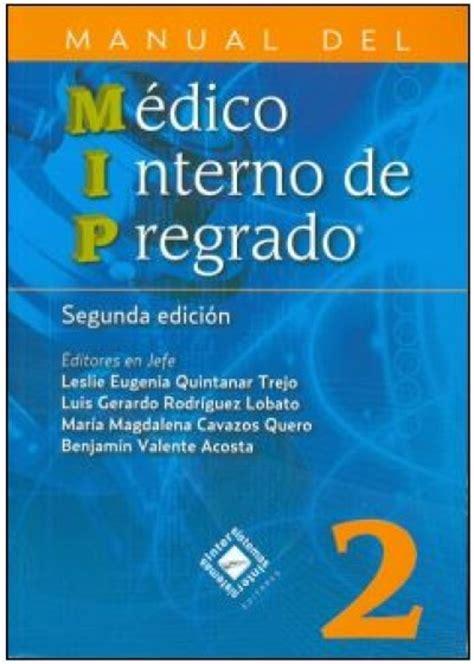 manual link to social club application download rockstar manual del medico interno de pregrado mip pdf descargar gratis