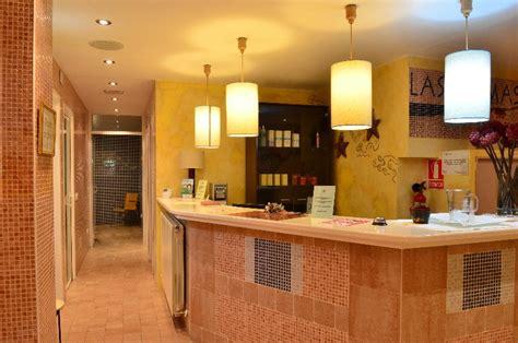 apartamentos formigal pie de pista suite aparthotel spa eth refugi d aran en vielha valle