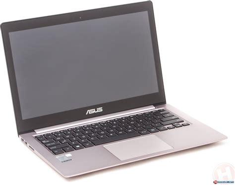 Laptop Asus Ux303la asus zenbook ux303la c4089h photos