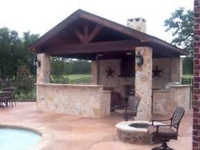 backyard cabana outdoor living areas cabanas by crocco construction