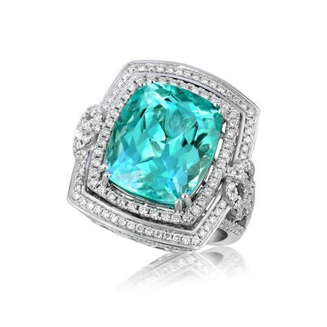 Tourmaline Paraiba paraiba tourmaline www pixshark images galleries with a bite