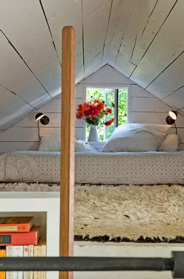 bed options for small spaces 21 loft beds in different styles space saving ideas for
