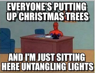 Christmas Day Meme - the 50 best funny christmas memes 2 christmas memes