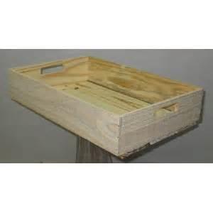 medium size crate medium size crate quantity of 6 wood crates vegetable crate