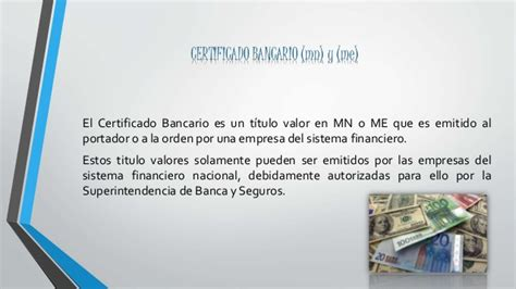 banco santander depositos a plazo fijo depositos bancarios a plazo fijo de banesto creditormeneth
