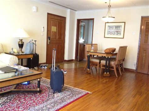 le appartment le grove serviced apartments singapore apartment reviews photos tripadvisor