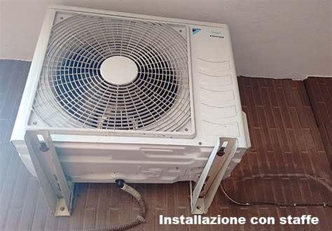 ricaricare condizionatore casa installazione motore condizionatore ricarica condizionatori