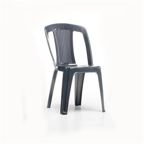 Miami Bistro Chair Resin Bistro Chairs Miami Bistro Plastic Resin Stacking Side Chair White Grosfillex Resin