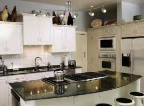 kitchen track lighting ideas for the home pinterest