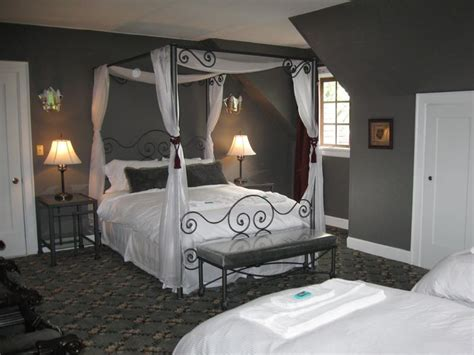 gray bedroom color schemes blue grey bedroom paint colors elegant bedroom retreats for every color scheme the moody