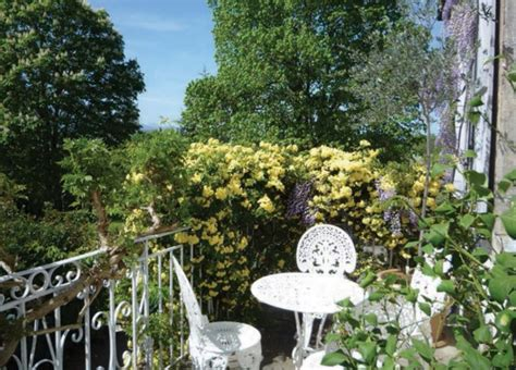 house to buy in france buying property in france case study french property holiday home france