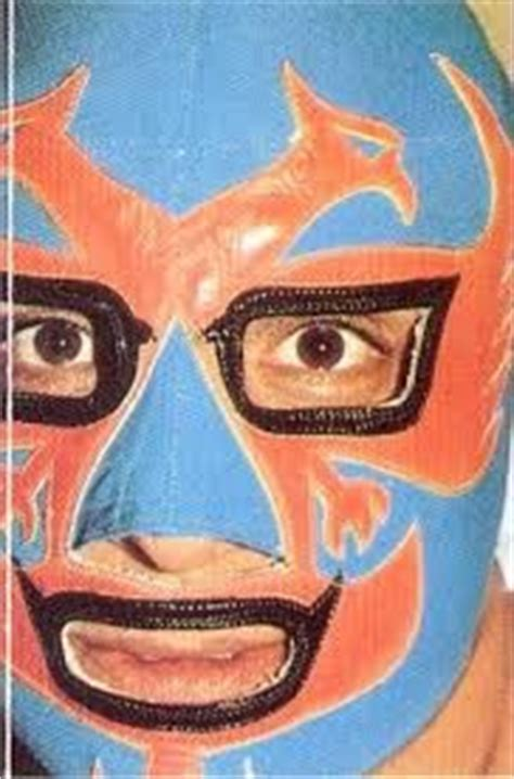 cmos transistor layout kung fu book 76 best images about lucha libre art on pinterest