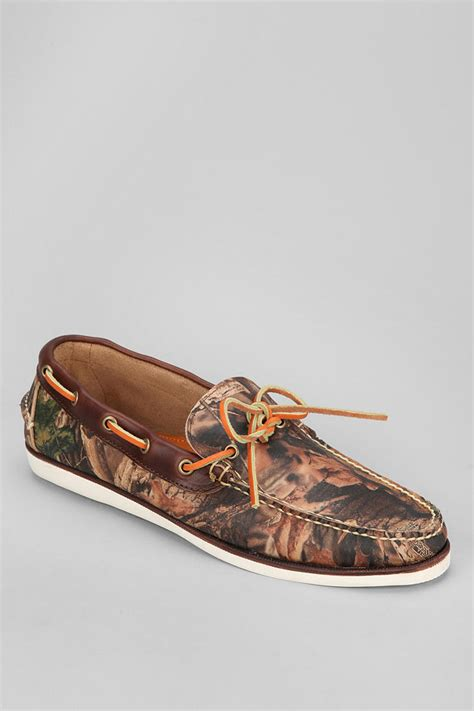 urban outfitters eastland made in maine yarmouth boat shoe - Eastland Made In Maine Boat Shoes