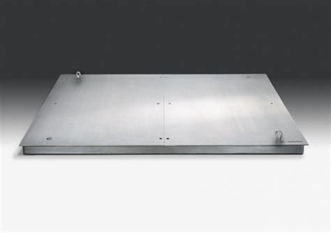 floor scales if nordic scales weighing platforms combics nordic scales