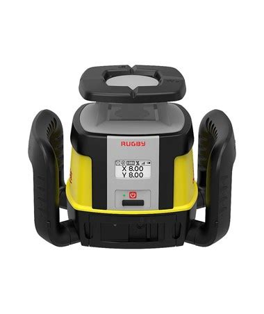 leica rugby clh horizontal rotary laser tiger supplies