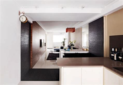 International Concepts Kitchen Island 13 small homes so beautiful you won t believe they re hdb