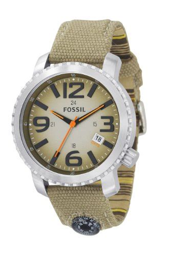 buy cheap fossil s trend jr1139 on sale fossil