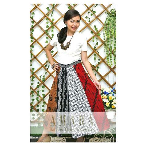 Parang Kupu Sogan 47 best amara batik tenun images on