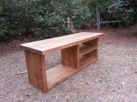 rustic shoe storage bench rustic wood bench shoe rack bench and boot storage boot