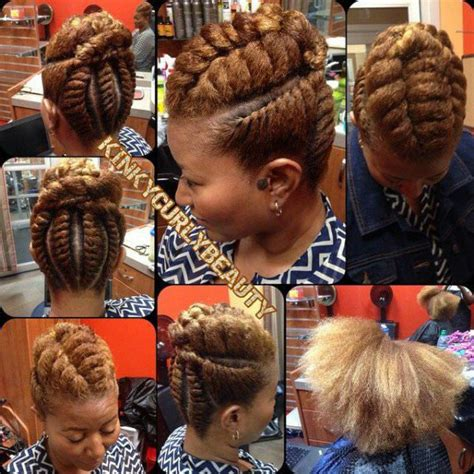 african hair braiding styles for lost hairline lowering stunning black hair information