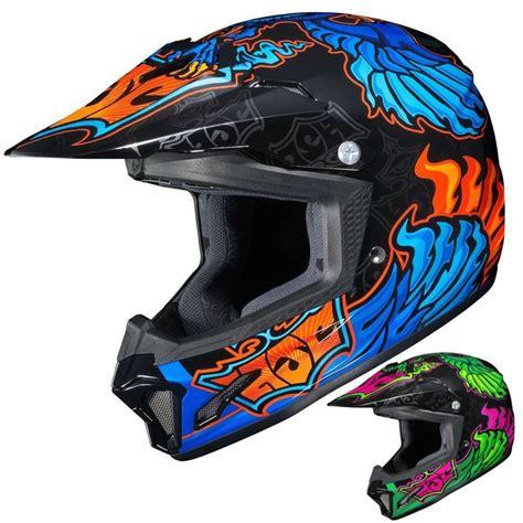 youth xs motocross helmet 24 best 2016 hjc helmets images on biking dot