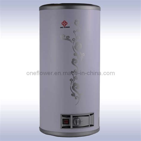 Water Heater China china electric water heater wjq30 100a 01 china