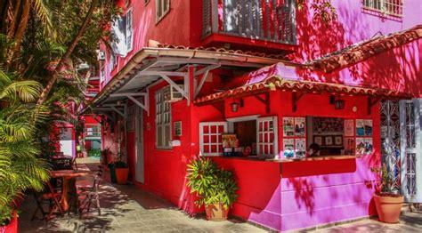 Garota De Ipanema The Rio Times Brazil News Ipanema House Hostel