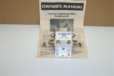 Senter U S A 30000 Watt item detail